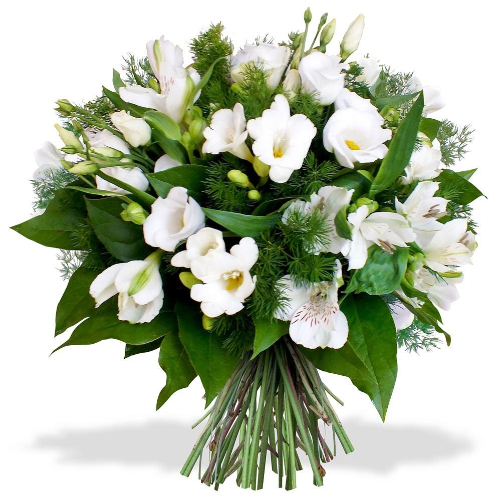Fleurs naissance ambleon france livraisons fleurs for Fleurs pour une naissance