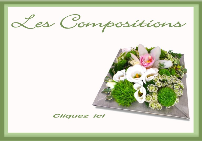 france livraison fleurs livraison par des fleuristes. Black Bedroom Furniture Sets. Home Design Ideas