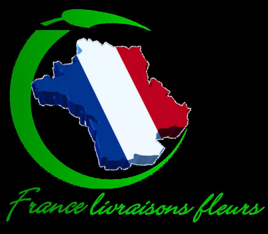 france-livraisons-fleurs